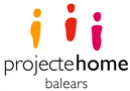 Proyecto Hombre Baleares